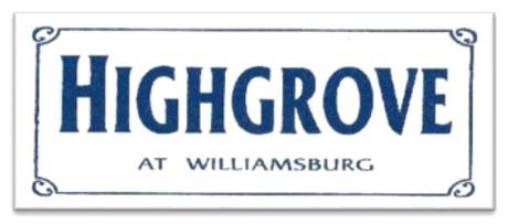 Highgrove Logo.png