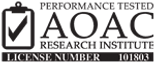 UltraSnap_AOAC_Logo_150x60.png