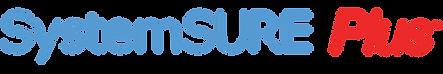 SSP_Logo_Update_copy.png