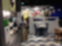 Enterline Automatic Tray Sealing Machine
