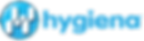 Hygiena logo 1