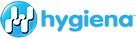 hygiena-logo (1).png