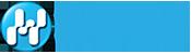 Hygiena logo (1).png