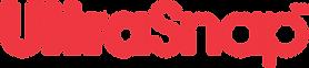 UltraSnap_logo.png