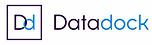 DataDock-logo-300x89.png
