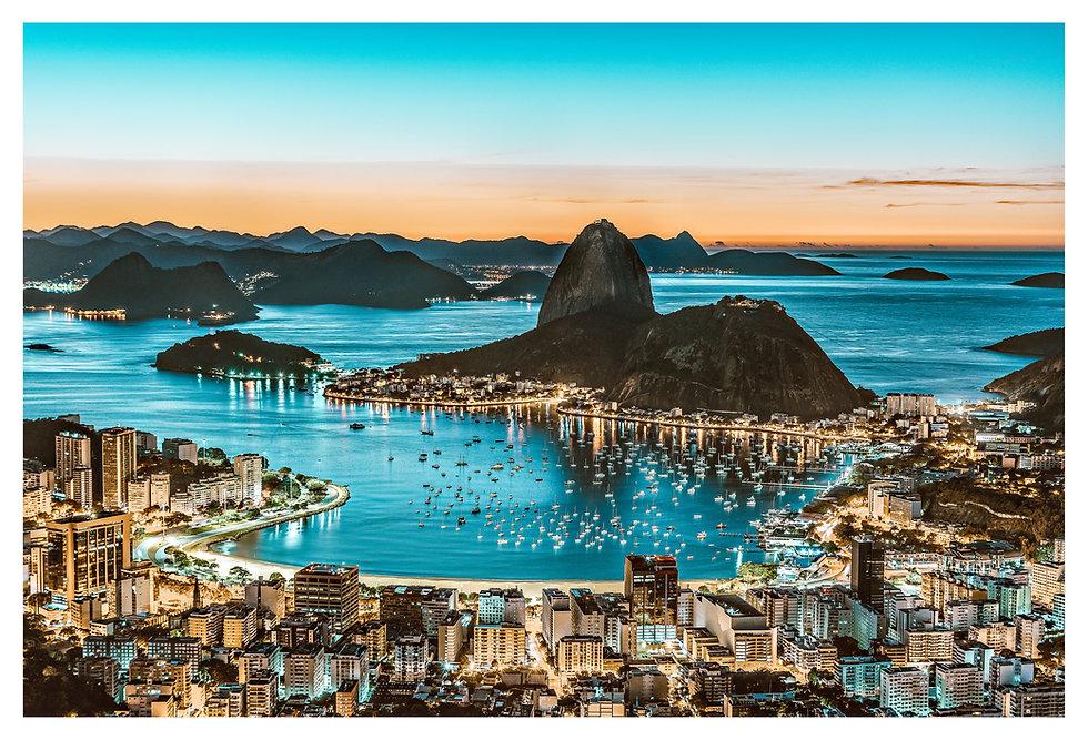 Dona-Marta-0139-2-Edit.jpg