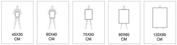 Guia de tamanhos B.jpg