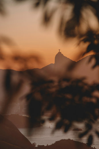 Quadro Guanabara