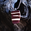 Thumbnail: Zebra Pendant