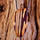 Thumbnail: Zebra Bundle