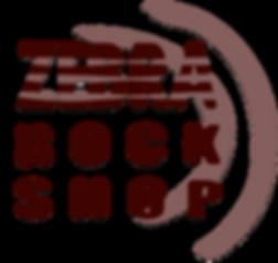 zebrashoplogo.png