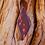 Thumbnail: Astronomite Pendant