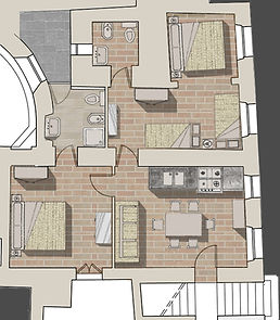 appartamento_sacrestia_levanto_2_camere_vacanza_gruppo