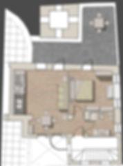 appartamento_casa_vacanze_vista_golfo_levanto
