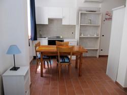 levanto_ferienhaus_ligurien_kinder_whonung (2).JPG