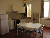 levanto_appartamento_vacanze_gruppi_famiglie