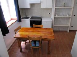 levanto_ferienhaus_ligurien_kinder_whonung (3).JPG