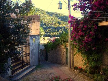 casa_vacanze_levanto_vicino_cinque_terre