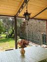casa_vacanze_levanto_giardino_monolocale