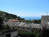 monolocale_levanto_cinque_terre_affitto