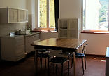 ferienhaus_meerblick_levanto