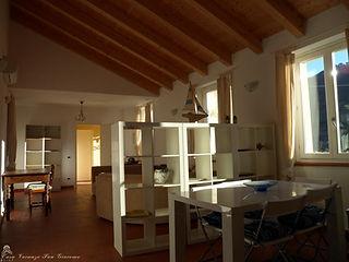 appartamenti vacanze