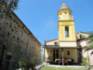 san_giacomo_ferienhaus_ferienwohnungen_levanto