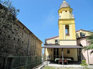 residence_levanto_centro_giardino_mare