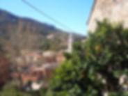 san_giacomo_affitto_levanto