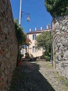 case_vacanza_Liguria_borghi