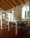 appartamento_vacanz_ vista_mare_levanto