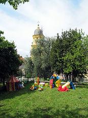vacanze_levanto_bambini_famiglie_affitto