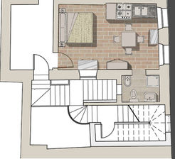 appartamento_casa_vacanze_con_giardino_levanto