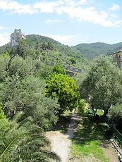 vacanze_levanto_famiglie_affitto_giardino