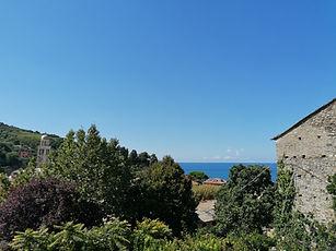 bilocale_Levanto_giardino_mare.jpg