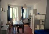monolocale_levanto_appartamento_weekend_affitto