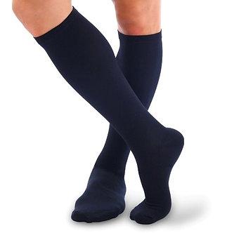 ถุงเท้ารักษาเส้นเลือดขอด คลาส 1