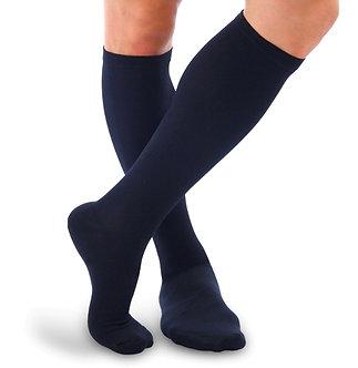 ถุงเท้ารักษาเส้นเลือดขอด คลาส 2
