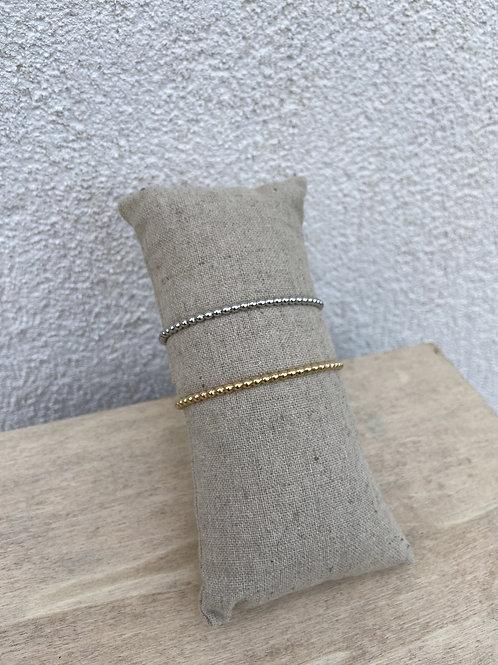 Bracelet TESS