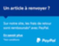 Bannière_PayPal.png