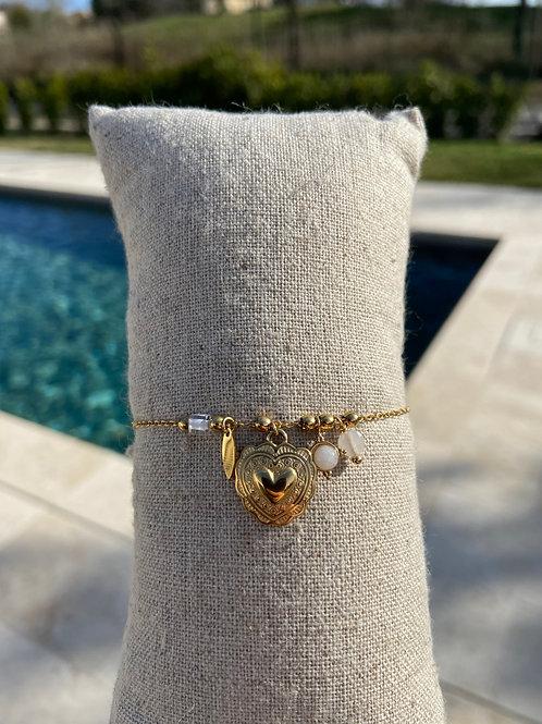 Bracelet DIVINA