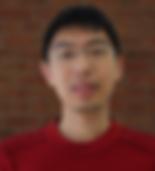 Quantum Scientist_Guoming Wang_Quantum S