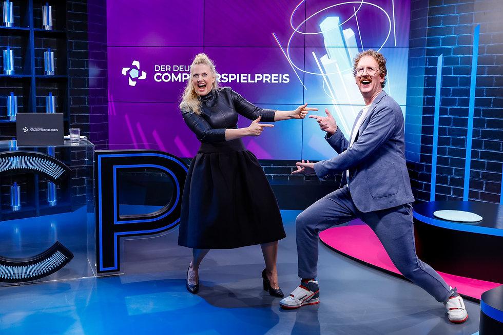 deutscher-computerspielpreis-2021-in-ber