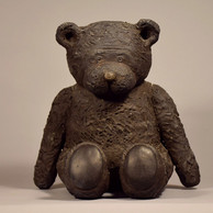bear-frontal-1024x922.jpg