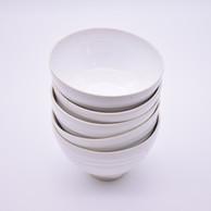 white-bowls-3.jpg