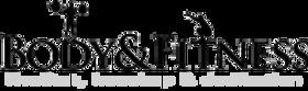 1343601145_logo2.png