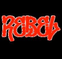 Rebel (1)_edited.png