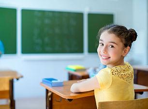 Child_learning.jpg