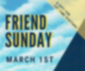 Friend Sunday Flyer Cropped.jpeg