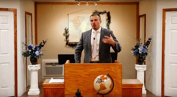 Pastor_Jacob_Reitz_preaching_Live_Stream